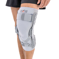 Lower limb support EB-SK/2