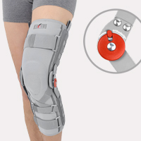 Lower limb support EB-SKL/1R