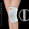 Knee joint brace R4M-SK/F