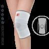 Knee joint brace R4M-SK
