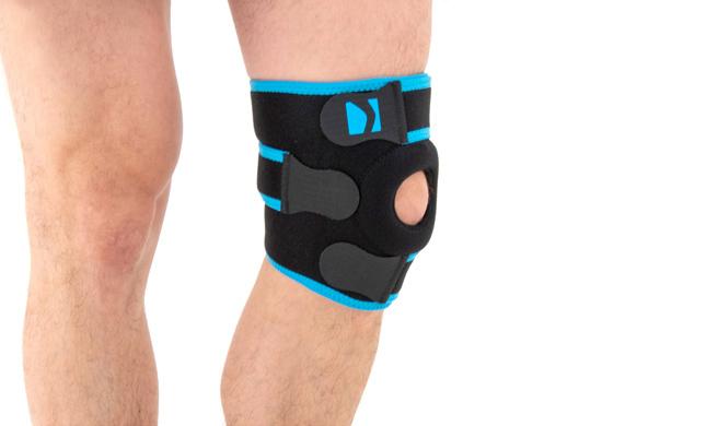 Knee support U-SK-02