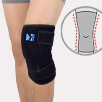 Orteza kolana U-SK