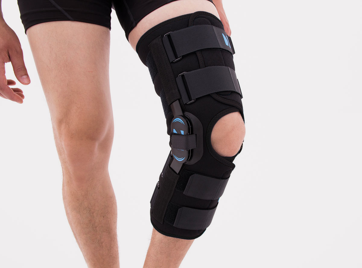 Lower Extremity Support Am Osk Ol 2r Reh4mat Lower Limb Orthosis And Braces Manufacturer Of Modern Orthopaedic Devices