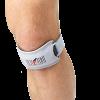 Orteza kolana EB-P/RZ
