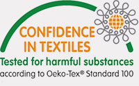 OecoTex standard 100