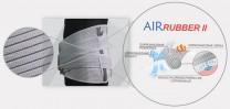 AM-WSP-07 AIRrubber II