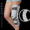 Lower limb support EB-SKL/3