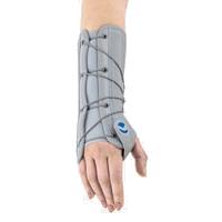 Wrist support AM-OSN-U-03