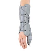 Wrist support AM-OSN-U-04
