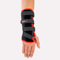 Wrist support AM-OSN-U-05