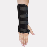 Wrist support AM-OSN-U-05