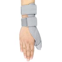Finger splint AM-D-01