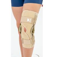 Lower limb support IB-SK/1R