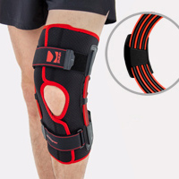 Lower limb support IB-SK/A