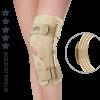 Knee brace IB-SK/A