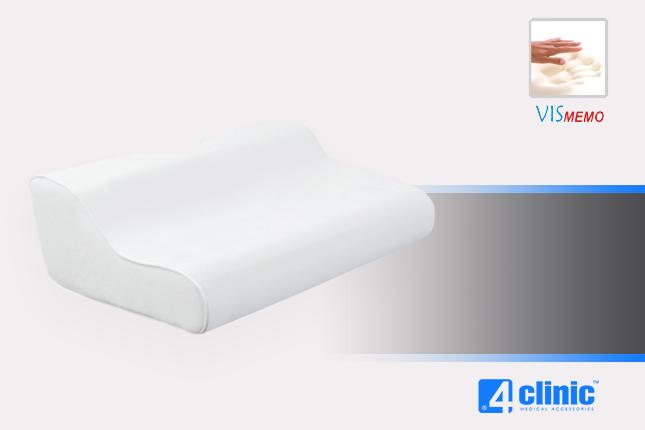 Poduszka ortopedyczna PA-VM-02