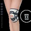 Orteza kolana AM-OSK-Z