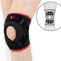 Knee support AM-OSK-Z