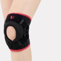 Knee support AM-OSK-Z