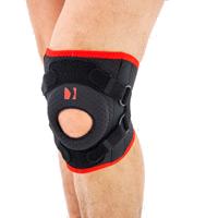 Knee orthosis AM-OSK-Z