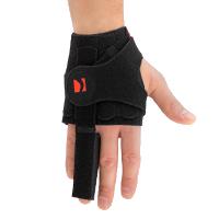 Finger splint AM-D-03