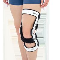 Lower limb support ATOM/2RA
