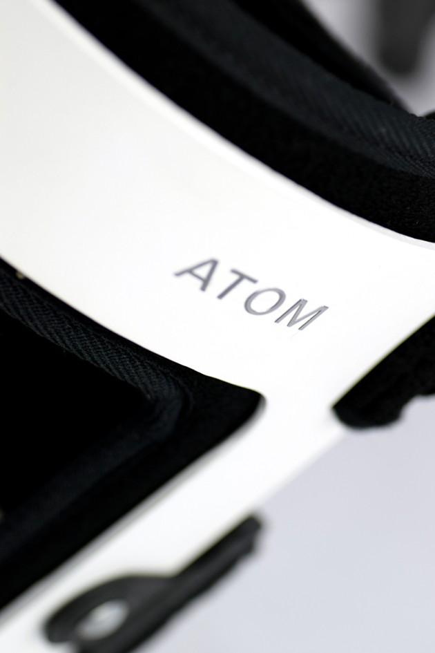 ATOM/2RA