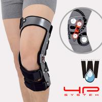 Lower limb support RAPTOR/2RA
