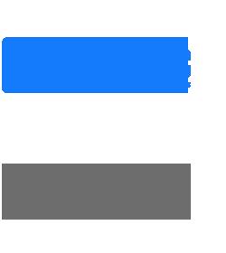 4clinic