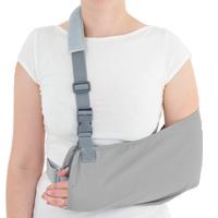Upper limb support AM-SOB-04