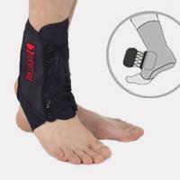Foot support AM-SX-02