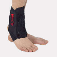 Foot support AM-SX-02