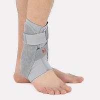 Foot support AM-SX-03