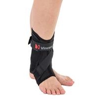 Foot support AM-SX-04