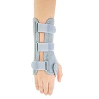 Wrist support AM-OSN-U-01
