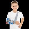 Dziecięca orteza kończyny górnej AM-KG-AR/1R