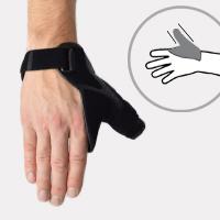 Ортез пальца руки AM-D-04