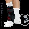 Foot support AM-SX-01