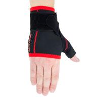 Hand brace AS-N-02