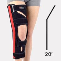 Lower limb support OKD-03/20