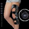 Lower limb support RAPTOR