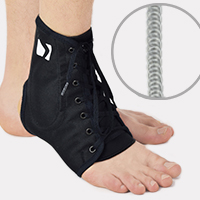 Ankle support AM-SX-06