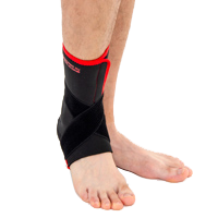 Ankle support AM-OSS-07