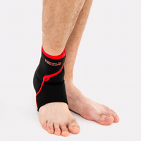 Ankle support AM-OSS-08
