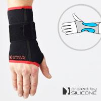 Wrist support AM-SN-02