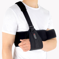 Upper limb support AM-SOB-06