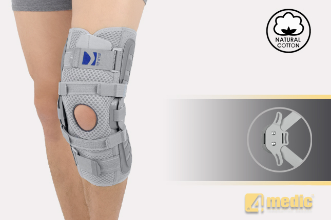 Lower limb support EB-SK/P