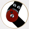 Szyny ( 1R orthodesign )