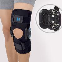 Lower limb support AM-OSK-O/2R