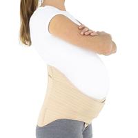 Pregnancy belt AM-PC-01